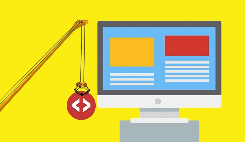 using craft cms for websites